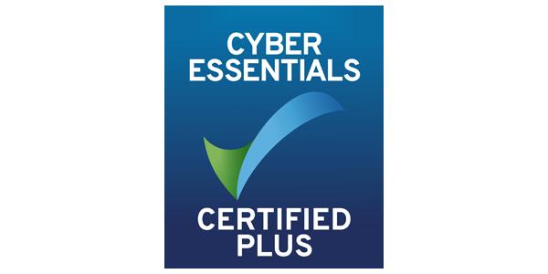 image-logo-cyber-essentials-plus-certified